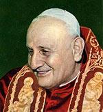 Pope_John_XXIII