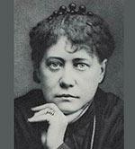 helena-blavetsky