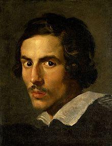 Retrato de Bernini