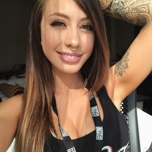 Elise Laurenne