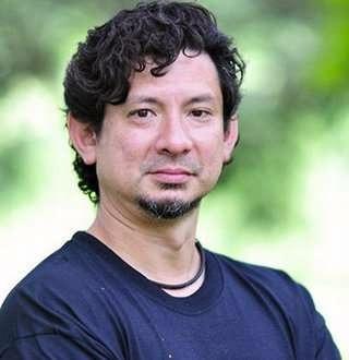 Doug Marcaida