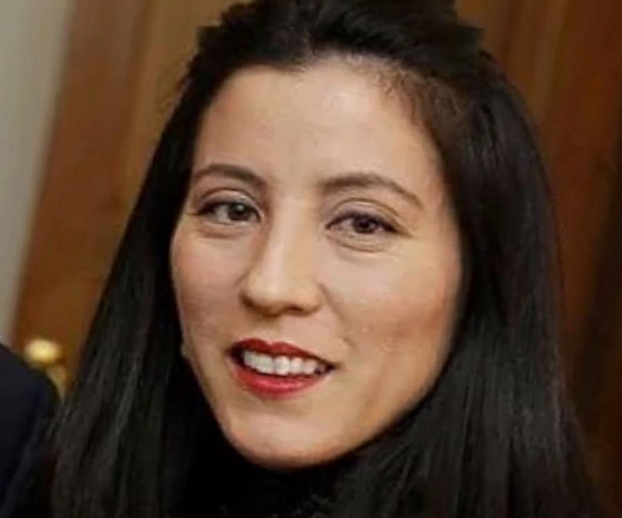 Tamiko Bolton