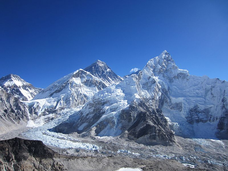 View_of_Mount_Everest