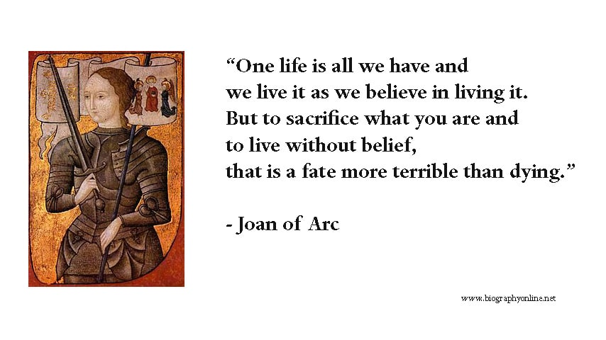 joan-arc-cita
